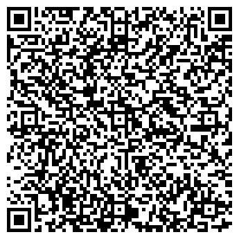 QR-код с контактной информацией организации Шуст С.В., ЧП