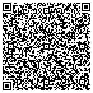 QR-код с контактной информацией организации Райське древо, ЧП
