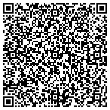QR-код с контактной информацией организации Нева Груп, ООО ( ТОВ НЕВА-ГРУП )
