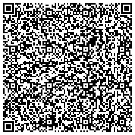 QR-код с контактной информацией организации Reni Parfum | Наливная парфюмерия Харьков | Парфюмерные масла Харьков | Флаконы | Оборудование