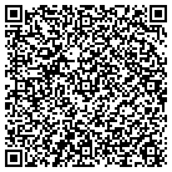QR-код с контактной информацией организации ВерхАгро,ООО