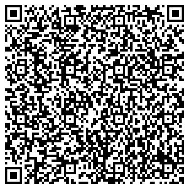 QR-код с контактной информацией организации Аквацентр Схид (Аквацентр Схiд), ООО