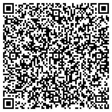 QR-код с контактной информацией организации Частное акционерное общество ЧП Гвозденко П. В.