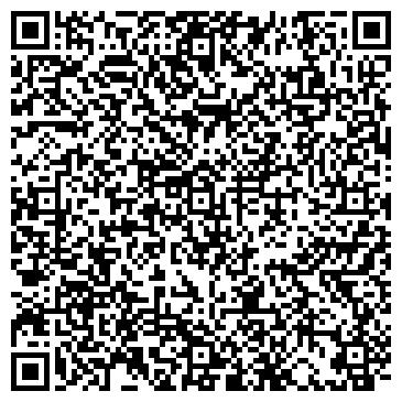 QR-код с контактной информацией организации Косенко, ЧП