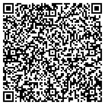 QR-код с контактной информацией организации Шпак, СПД