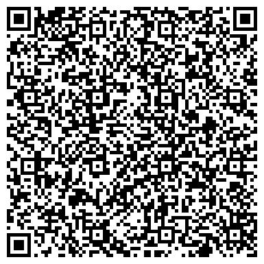 QR-код с контактной информацией организации Днепр-текстиль, ООО