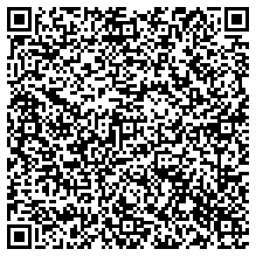 QR-код с контактной информацией организации Супер-торба, ЧП