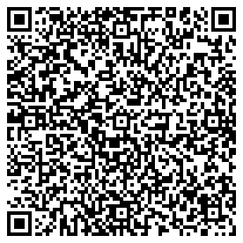 QR-код с контактной информацией организации Агротара, ЧП