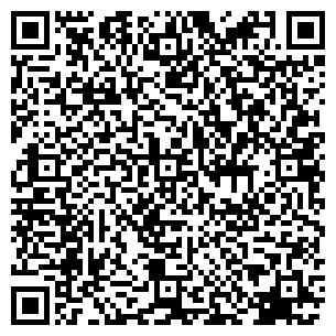 QR-код с контактной информацией организации Кардис, ООО