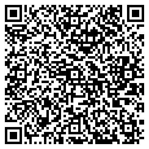 QR-код с контактной информацией организации Фермерторг, ЧП
