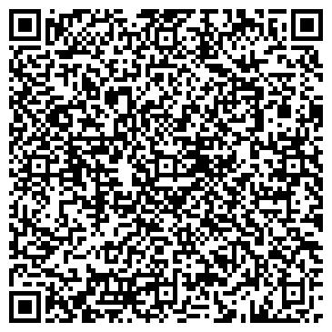 QR-код с контактной информацией организации Алнат, ЧП (Alnat, ЧП)