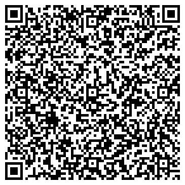 QR-код с контактной информацией организации Гуменюк В.В., СПД