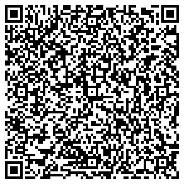 QR-код с контактной информацией организации Магазин Хит Тулс (Xittools),ООО