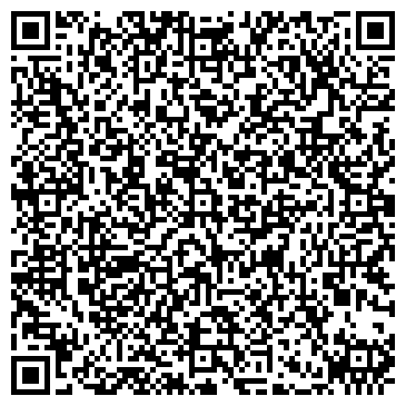 QR-код с контактной информацией организации Войченко, ЧП
