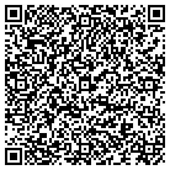 QR-код с контактной информацией организации Внешагропродукт, ООО