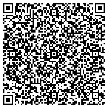 QR-код с контактной информацией организации Рианнон (Riannon), ЧП