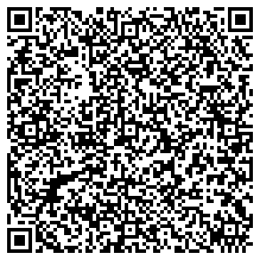 QR-код с контактной информацией организации Блюмберг, ЧП