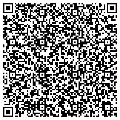 QR-код с контактной информацией организации Трейд Плюс (Trade PLUS), ООО (Вип Зона)