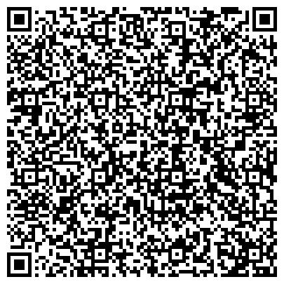 QR-код с контактной информацией организации Латимер Корпорейшн Лимитед (LATYMER), ООО