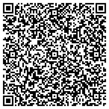 QR-код с контактной информацией организации Хемосвит-Луцкхим, ООО СП