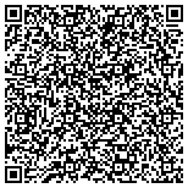 QR-код с контактной информацией организации ЮгмашТехнология, ЧНПП
