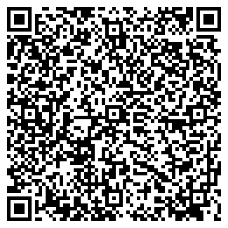 QR-код с контактной информацией организации ГСК № 28