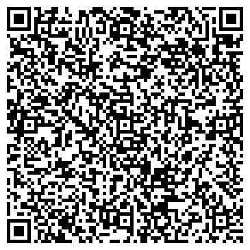 QR-код с контактной информацией организации ИВК Техника, ООО