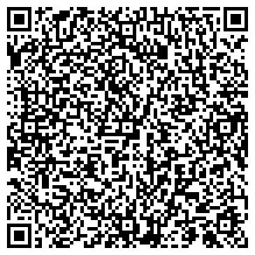 QR-код с контактной информацией организации Интермик-Пак, ЧП