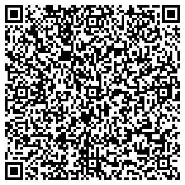 QR-код с контактной информацией организации Укрполимерпласт, ООО