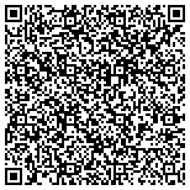 QR-код с контактной информацией организации СП-Пласт, СПД (Персияненко С.Ю.)
