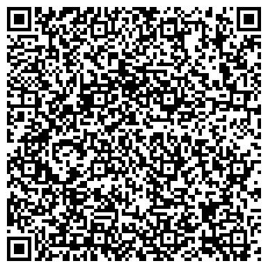 QR-код с контактной информацией организации Спекта, ДП ИИ