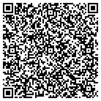 QR-код с контактной информацией организации Мир шерсти, ЧП