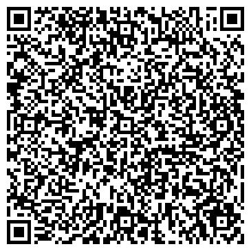 QR-код с контактной информацией организации ПП Бумажная Упаковка, ООО