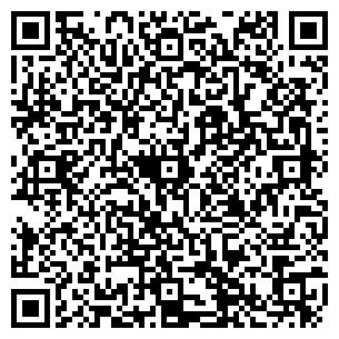 QR-код с контактной информацией организации Европак Плюс, ООО