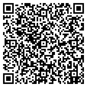 QR-код с контактной информацией организации ФитоР, ООО