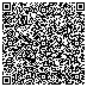 QR-код с контактной информацией организации Полонына, ОАО (Полонина)