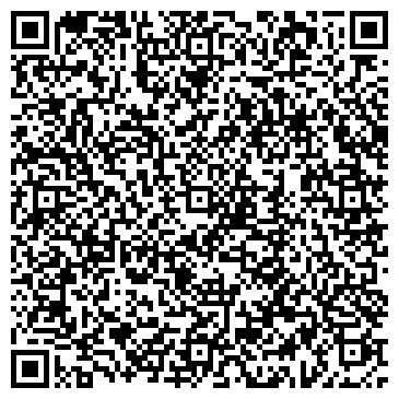 QR-код с контактной информацией организации Гончаренко О. Б., СПД