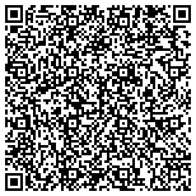 QR-код с контактной информацией организации Рэндпако, ООО