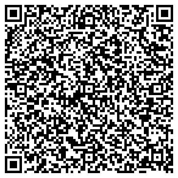 QR-код с контактной информацией организации КинхоВ, ЧП ФЛП (Янчук Л.А.)