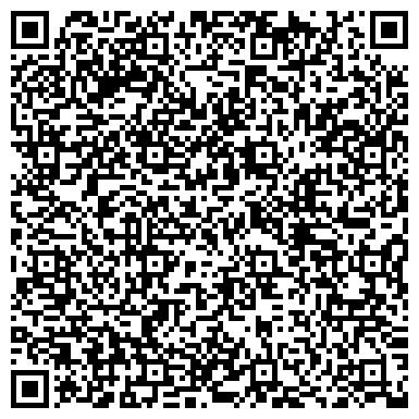 QR-код с контактной информацией организации Омаг С.Р.Л., Представительство (OMAG)