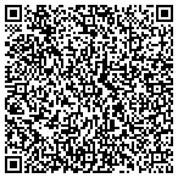 QR-код с контактной информацией организации АЗЕТА КОНСАЛТ, ООО