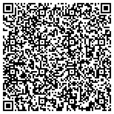 QR-код с контактной информацией организации МДДК, ЧП Международный деловой дисконтный клуб