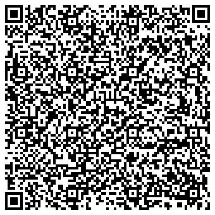 QR-код с контактной информацией организации Аветисов Арам Аркадьевич, СПД (Рекламно-полиграфическая фирма Март)