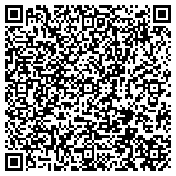 QR-код с контактной информацией организации Пакинг, ЧП (PACKinG)