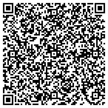 QR-код с контактной информацией организации Спецком Украина, ООО
