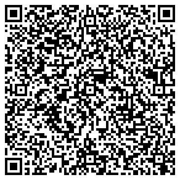 QR-код с контактной информацией организации Малюк, ЧП