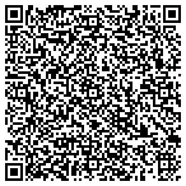 QR-код с контактной информацией организации Big-Bag (Биг Бэг), ЧП