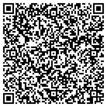 QR-код с контактной информацией организации Бил-Пак, ЧП