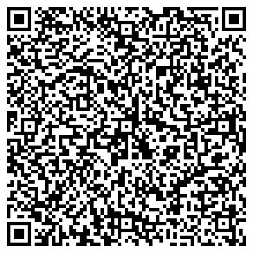 QR-код с контактной информацией организации Упаковка Украины, ЧП