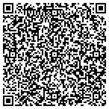 QR-код с контактной информацией организации Агро-Сивер, ООО